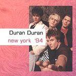 4-1994-01-13 newyork