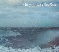 Simon-Le-Bon-Grey-Lady-Of-The sea