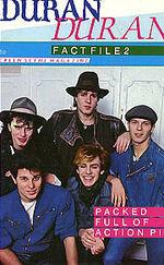 Duran-Duran-Factfile---2- edited