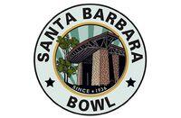 Santa Barbara Bowl wikipedia duran duran logo