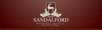 Sandalford Estate, Swan Valley perth vineyard wikipedia duran duran live concerts logo