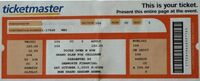 Grand Slam For Children andre agassi wikipedia duran duran concert.png ticket stub