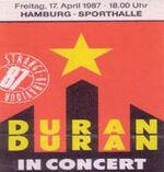 19-Hamburg1987-0417 edited