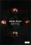 Live in rio big beat records duran duran wikipedia discogs collection