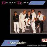8Stockholm 1982 front0923 edited