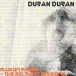 7-Demos-1988-masionrouge edited