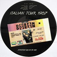 Live italian pdk01