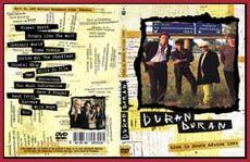 6-DVD SouthAfrica93