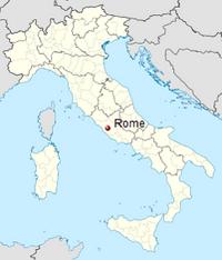 Rome roma wikipedia duran duran