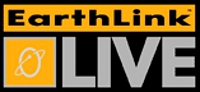Earthlink live WIKIPEDIA DURAN DURAN