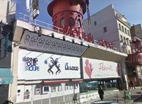 La loco paris france wikipedia nightclub duran duran