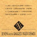 2-demos-1983-seven edited
