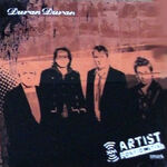 CD-20071115-NYXM-voodoo records-duran-duran-xm-artist-confidential-radio-sessions-wikipedia discogs