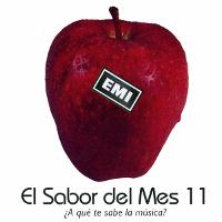 El Sabor Del Mes 11