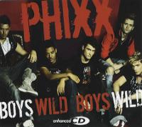 Phixx-Wild-Boys-366521