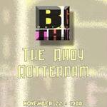 16-Rotterdam 22-11-1988 edited