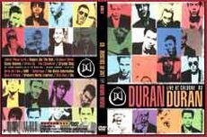 8-DVD Koln93cologne