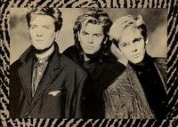 Duran duran poster discogs wikipedia