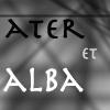 File:Ater et Alba.png