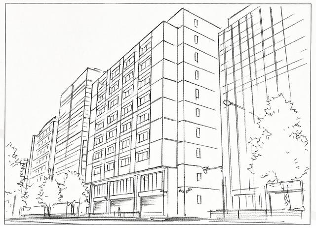 File:Awakusu Headquarters.png