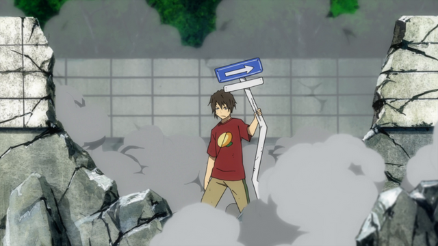 File:Young Shizuo's Strength.png