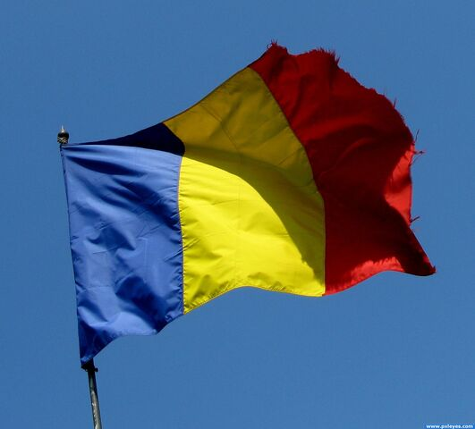 File:Romanian-Flag.jpg