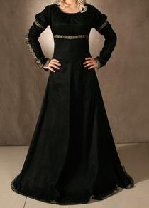 File:Dark dress.png