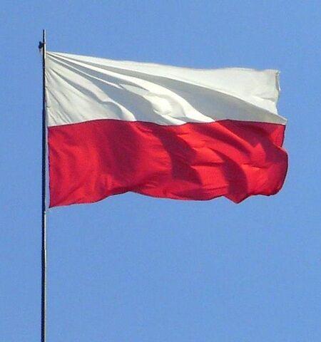 File:Polish-Flag.jpg