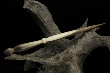 File:Enric Klaes - Poplar wand.jpg
