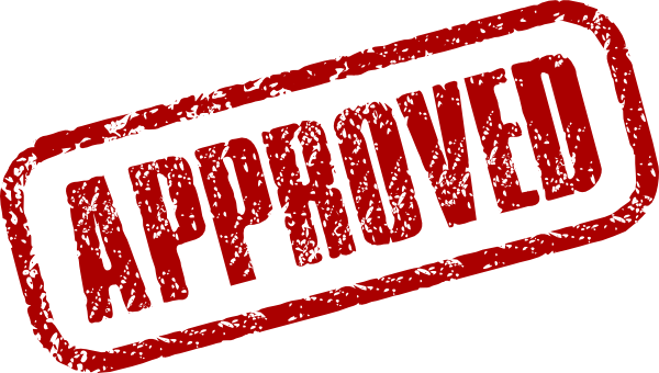 File:Approved.png