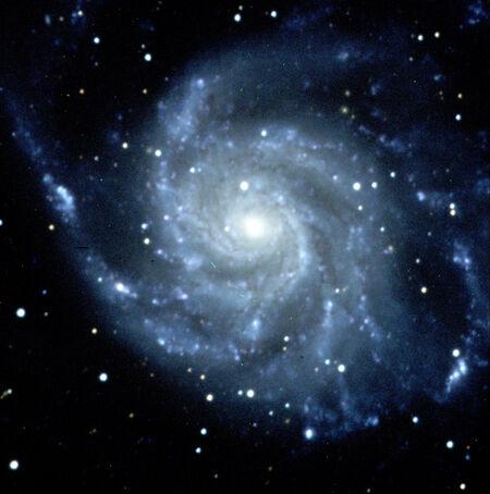 AstronomyClass