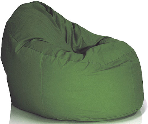 File:Beanbag chair.jpg