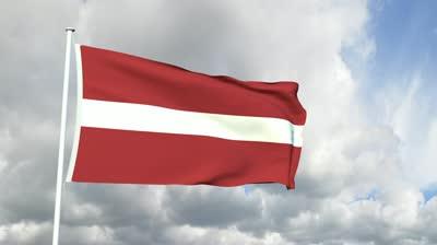 File:Latvian flag.jpg