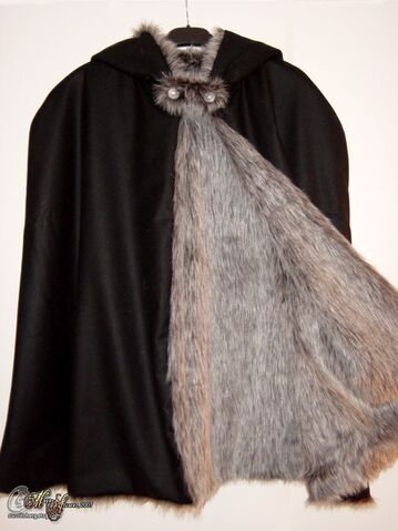 File:Black fur-lined cape.jpg