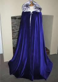File:Blue cloak.jpg