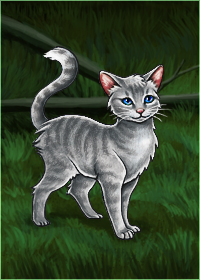 File:Featherheart.png