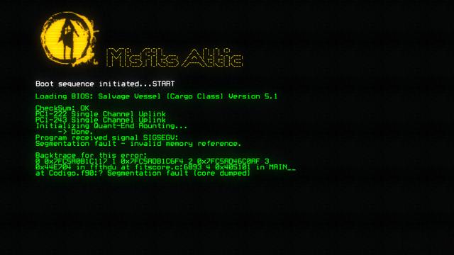 File:Boot screen.png