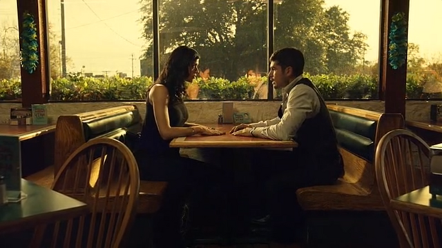 File:Seth and Vanessa.png