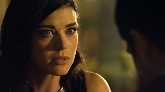 File:Vanessa 5 1x03.png
