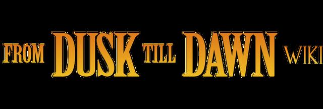 File:Dusk logo.png