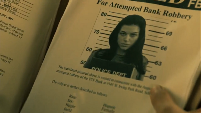 File:Vanessa 1x04.png