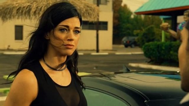 File:Vanessa 9 1x03.png