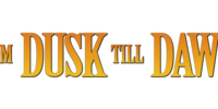 From Dusk Till Dawn (Film Series)