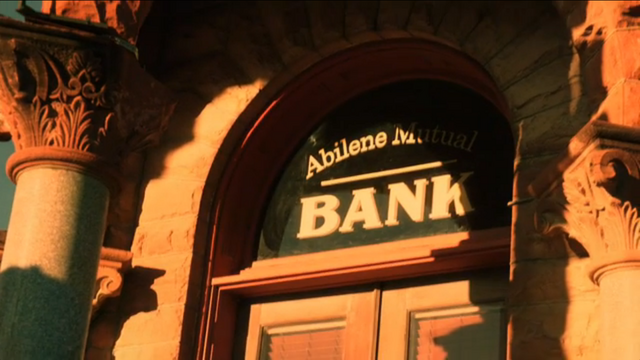 File:Abilene Mutual Bank.png