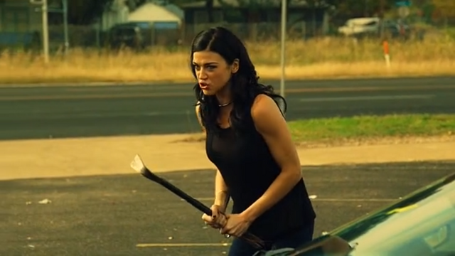File:Vanessa 8 1x03.png