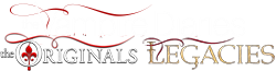 File:TVD Wiki wordmark new.png