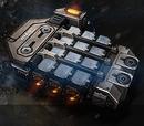 Remote Explosives