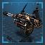 HMG Icon