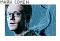 Thumbnail for version as of 23:02, November 21, 2008
