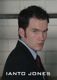 File:Ianto better.jpg